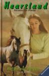 Hoffen auf morgen (Heartland: Paradies für Pferde, #3) - Lauren Brooke, Miriam Margraf