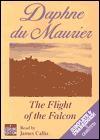 The Flight of the Falcon - Daphne DuMaurier, James B. Callis