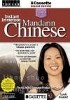 Instant Immersion Mandarin - Topics Entertainment