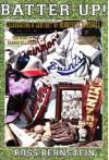 Batter-Up!: Celebrating a Century of Minnesota Baseball - Ross Bernstein