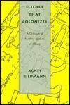 Science that Colonizes: A Critique of Fertility Studies in Africa - Agnes Riedmann