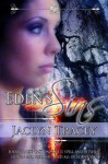 Eden's Sins - Jaclyn Tracey, Skhye Moncrief, Erin Dameron-Hill