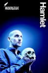 Hamlet (Cambridge School Shakespeare) - Richard Andrews, Rex Gibson, William Shakespeare