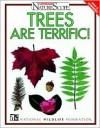 Trees Are Terrific! - National Wildlife Federation