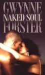Naked Soul - Gwynne Forster