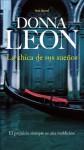 La chica de sus sueños - Donna Leon