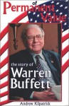 Of Permanent Value: The Story of Warren Buffet - Andrew Kilpatrick
