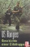 US Rangers: die Geschichte einer Elitetruppe - Hartmut Schauer
