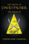 The Visions of David Palmer: The Triangle (The Visions David Palmer) - Stephen Reid Andrews