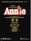 Annie (Broadway) - Charles Strouse, Martin Charney
