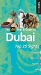 Dubai - A.A. Publishing, A.A. Publishing