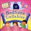 Bedtime Lullabies (Book & CD) - Nicola Baxter