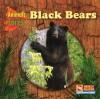 Black Bears - JoAnn Early Macken