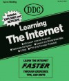 Learning the Internet - DDC Publishing, Kathy Berkemeyer, Thomas Neuburger, Kenn Halliwell