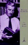 Go Down Moses (Modern Library) - William Faulkner, Stanley Crouch