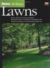Ortho's All About Lawns - Michael MacCaskey, Lance Walheim, Scott Millard, Ortho Books