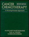 Cancer Chemotherapy 2e - Margaret Barton Burke, Gail M. Wilkes