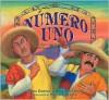 Numero Uno - Arthur Dorros, Susan Guevara