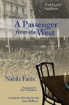 A Passenger from the West - Nabile Fares, Peter Thompson