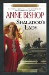 Shalador's Lady: A Black Jewels Novel - Anne Bishop