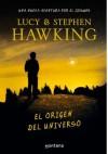 El origen del universo - Stephen Hawking