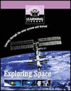 Exploring Space (Britannica Learning Library) - Children's Learning Books, Encyclopaedia Britannica