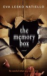 The Memory Box - Eva Lesko Natiello