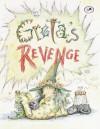 Greta's Revenge: More Alice and Greta - Steven J. Simmons, Cyd Moore