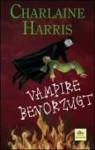 Vampire bevorzugt - Britta Mümmler, Charlaine Harris