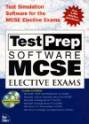 Mcse Testprep Software: Elective Exams - New Riders Development Group, A team of MCSEs