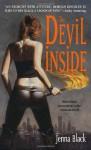 The Devil Inside - Jenna Black
