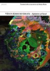 Alphabets of Sand: Selected Poems - Vénus Khoury-Ghata, Marilyn Hacker