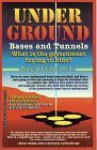 Underground Bases and Tunnels: What is the Government Trying to Hide? - Richard Sauder