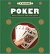 Poker: Bluffs, Bets, and Bad Beats - A. Alvarez
