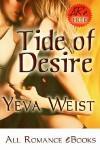 Tide of Desire - Yeva Wiest