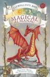 Llewellyn's 2012 Magical Almanac - Llewellyn Publications, Elizabeth Barrette, Calantirniel