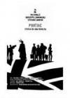 Pontiac: Storia di una rivolta - Wu Ming, Giuseppe Camuncoli, Stefano Landini