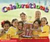 Celebrations (Emergent Reader) - Susan Canizares, S. Berger