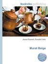 Murat Belge - Jesse Russell, Ronald Cohn
