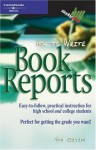How to Write Book Reports 4e - Harry Teitelbaum