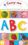 Carry-Me ABC - Bob Gordon