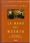 La Mano Del Muerto (Clasicos) - Alexandre Dumas