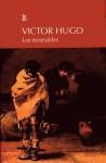 Los miserables - Victor Hugo, Luis Echavarri