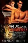 A Feral Christmas - Stephani Hecht
