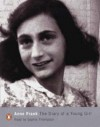 The Diary of a Young Girl (Penguin Modern Classics) - Anne Frank