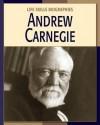 Andrew Carnegie - Sarah De Capua