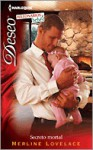 Secreto Mortal - Merline Lovelace