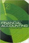 A Concepts-Based Introduction to Financial Accounting: For South African Students and Practitioners - D.L. Kolitz, A.B. Quinn
