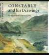 Constable and His Drawings - Ian Fleming-Williams