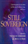 Still Sovereign: Contemporary Perspectives on Election, Foreknowledge, and Grace - Thomas R. Schreiner